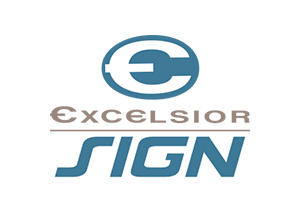 EXC_Sign-2-300w