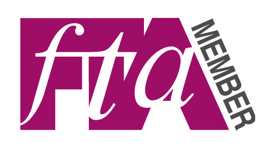 Flexographic Technical Association Logo