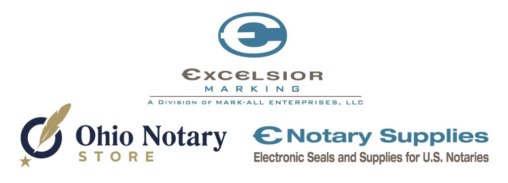 Notary Supplies & Office Stamps at enotarysupplies.com